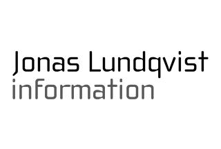 Jonas Lundqvist Information