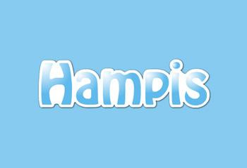 Hampis