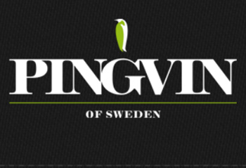 Pingvin of Sweden