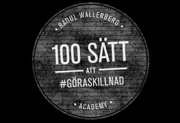 Raoulwallenberg.se