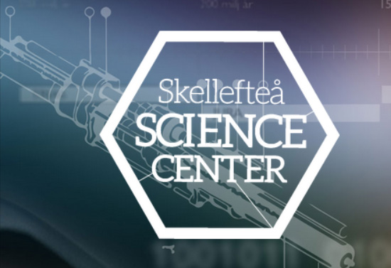 Skellefteå Science Center