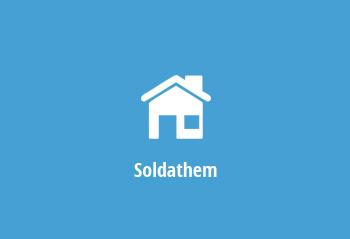 Soldathem App