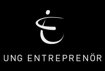 Ung Entreprenör