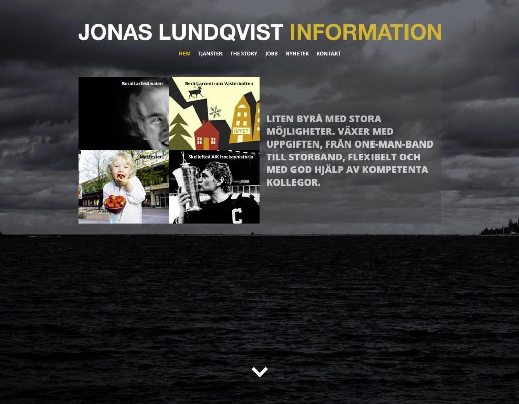 jonas-lundqvist-information