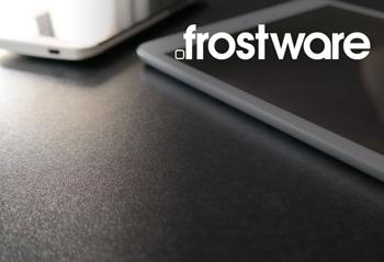 Frostware