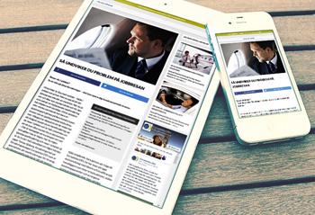 ERV – Happycontent.se