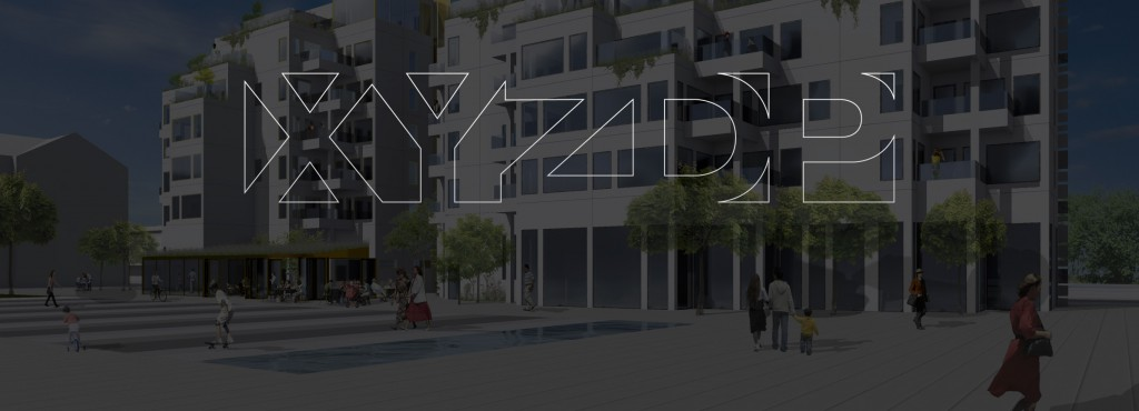xyzdp-1