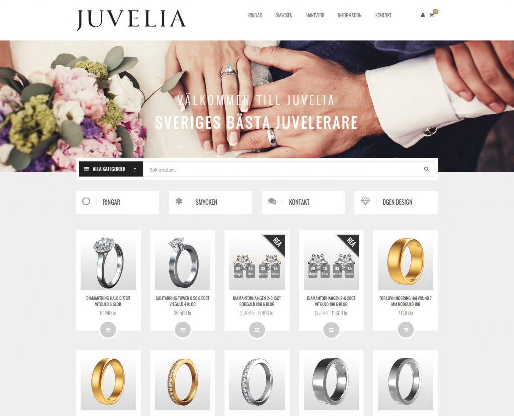 juvelia-1