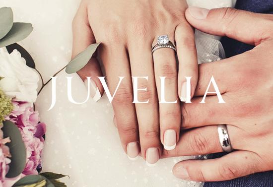 Juvelia