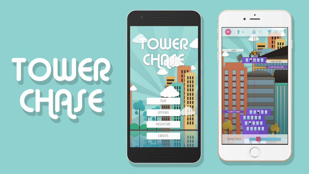 tower-chase-1