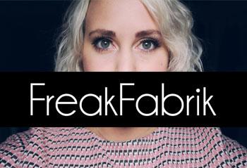 FreakFabrik.se