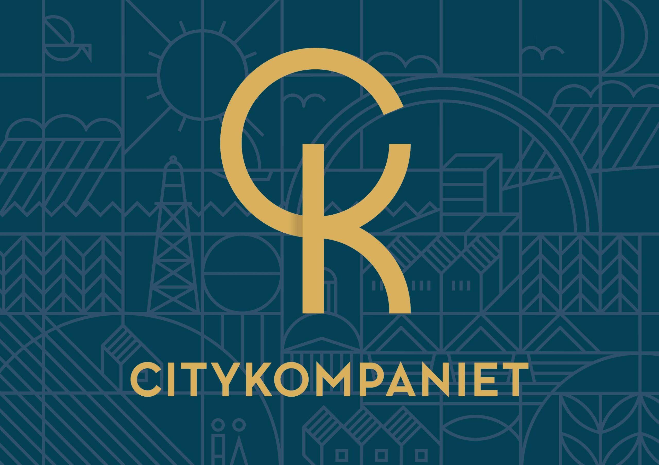 Citykompaniet